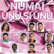 Odata pe an - compilatia - Numai unu si unu - 2011