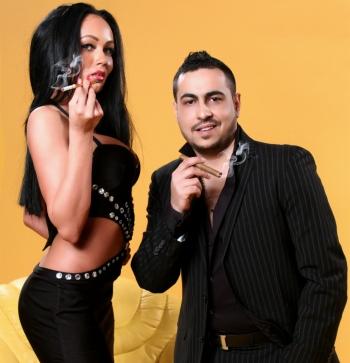 Bogdan Artistu lanseaza videoclipul piesei