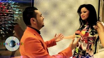Bogdan Artistu castiga duelul cu Sorinel Copilul de Aur