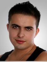 Elis Armeanca