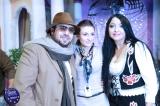 Fotografii din cadrul emisiunii Draga mea prietena! (Kanal D)
