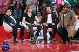 Dan Bursuc la emisiunea Drept la tinta! (Kanal D) 23.12.2011