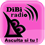 DiBi Radio
